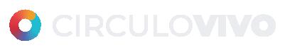 CirculoVivo-Logo-Negro-H-400